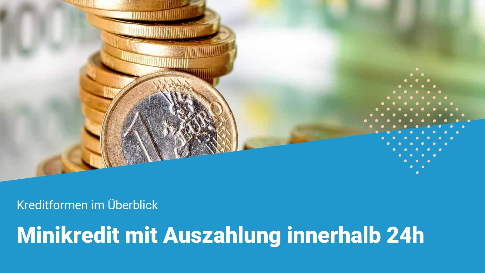 money-kurzzeitkredit-min