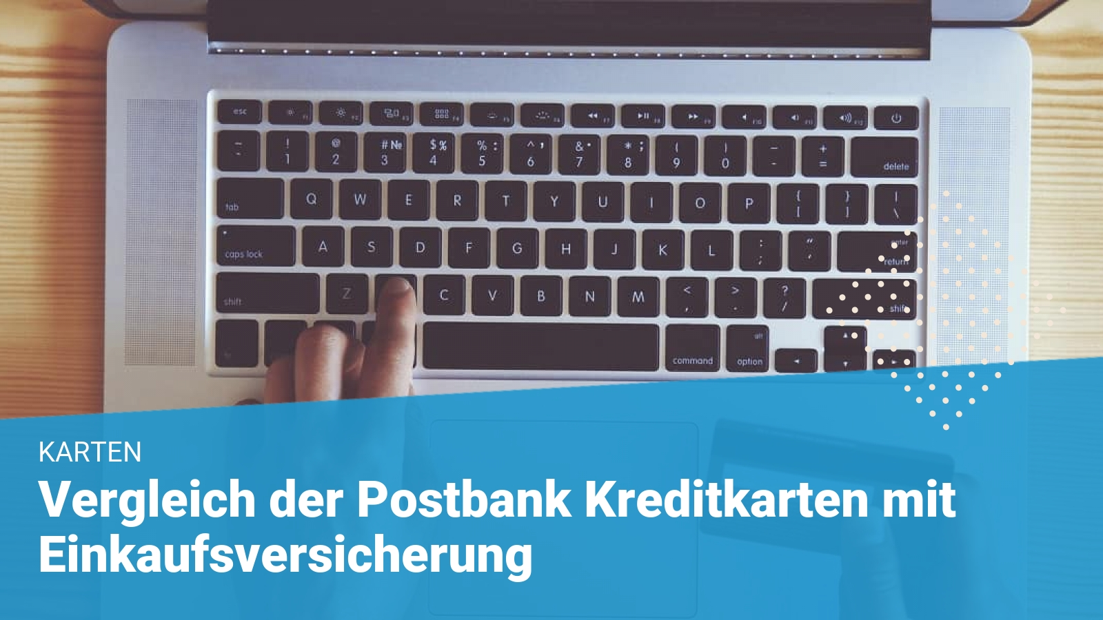 postbank-kreditkarte-min