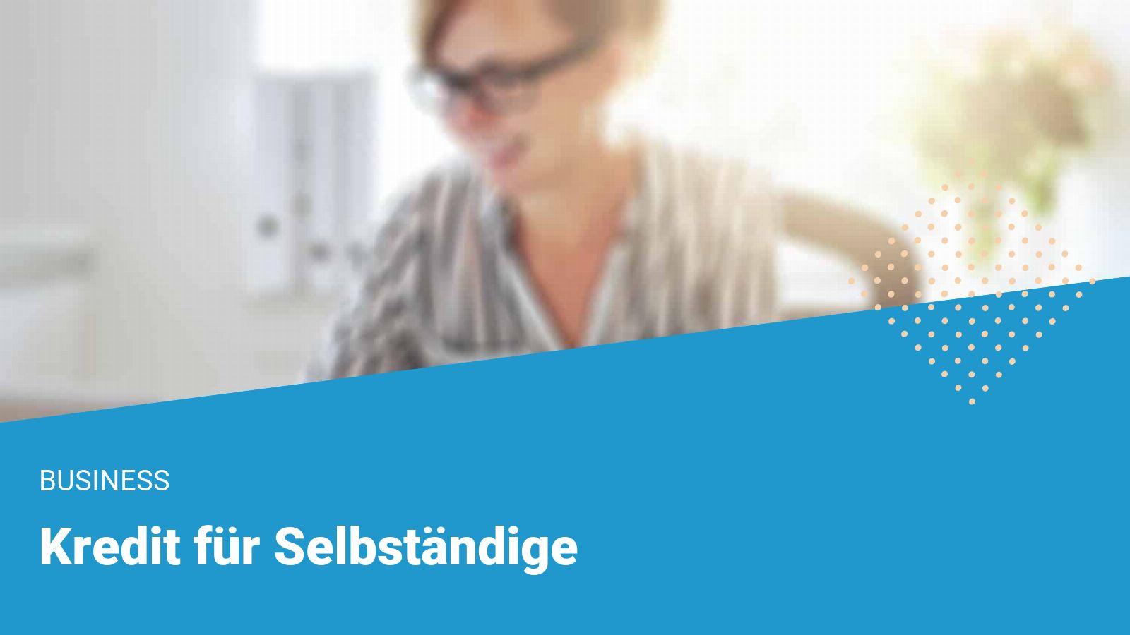 kredit-fuer-selbstaendige-min