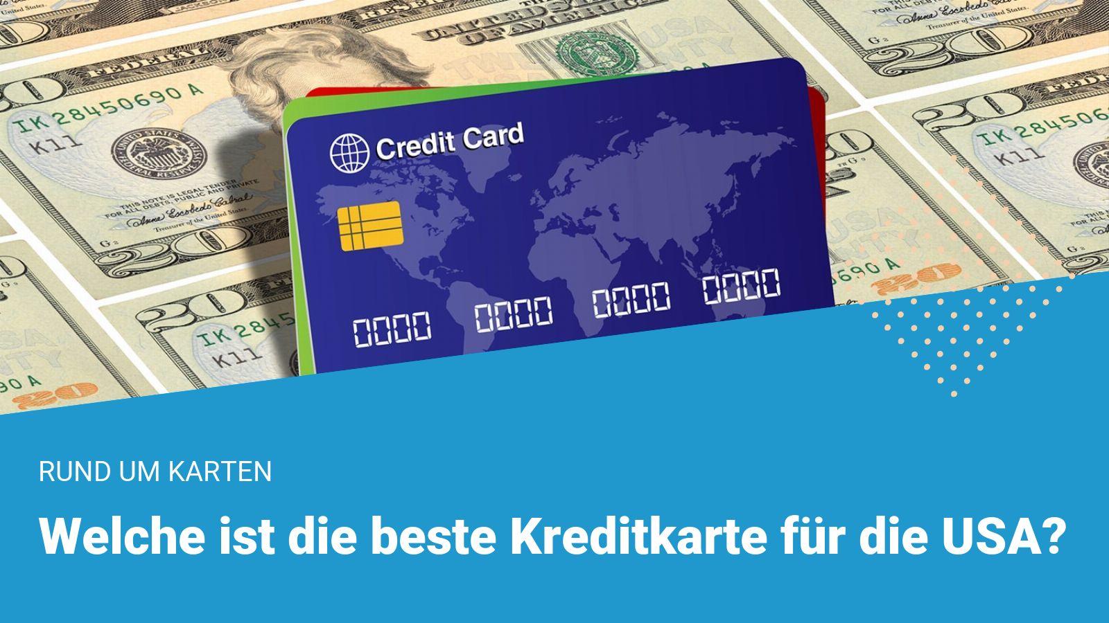 kreditkarte-fuer-usa