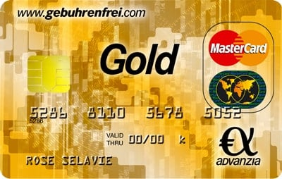 mastercard-gold-advanzia