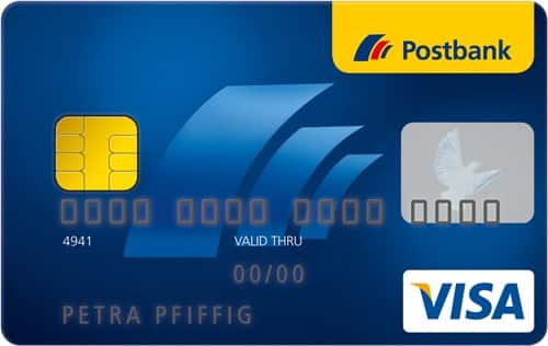 pb_karten_visa_prepaid-min
