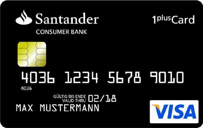 santander-1plus-visa-card-kreditkarte-min