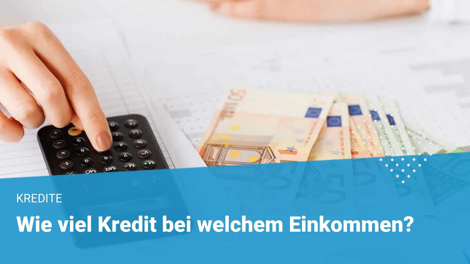 kredit-einkommen-min