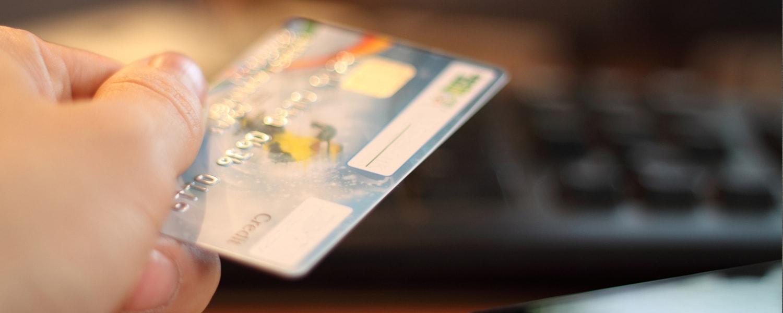Kostenloses online-dating ohne kreditkarte