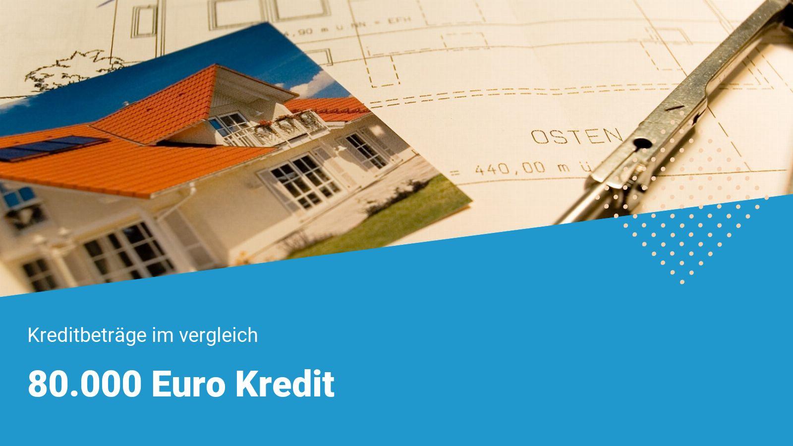 80000-euro-kredit-min