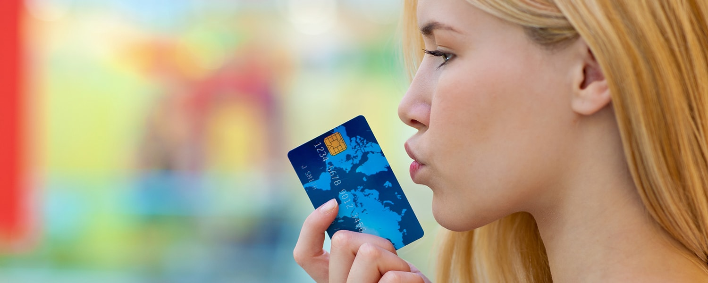 prepaid-kreditkarte-min
