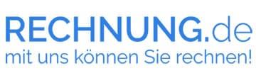 rechnung.de-logo