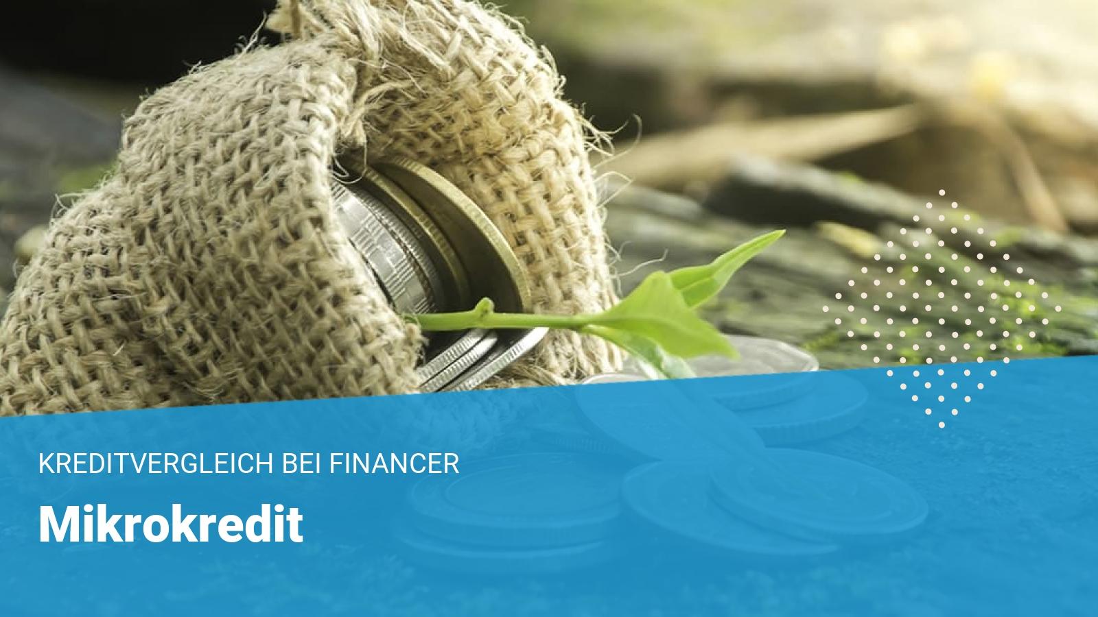 mikrokredit-min