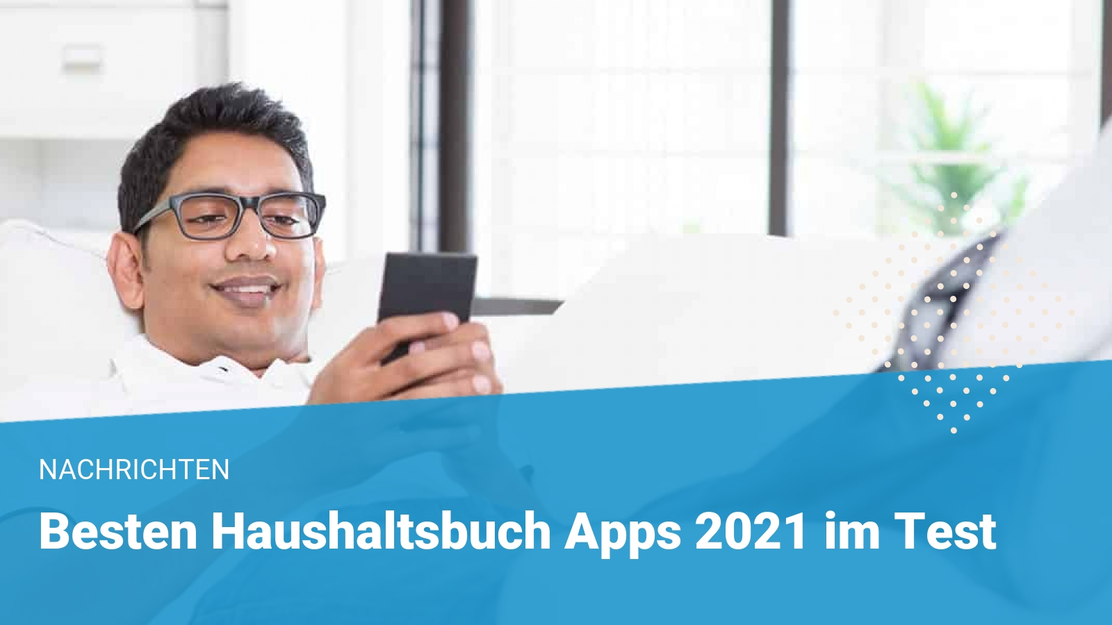 haushaltsbuch-apps-