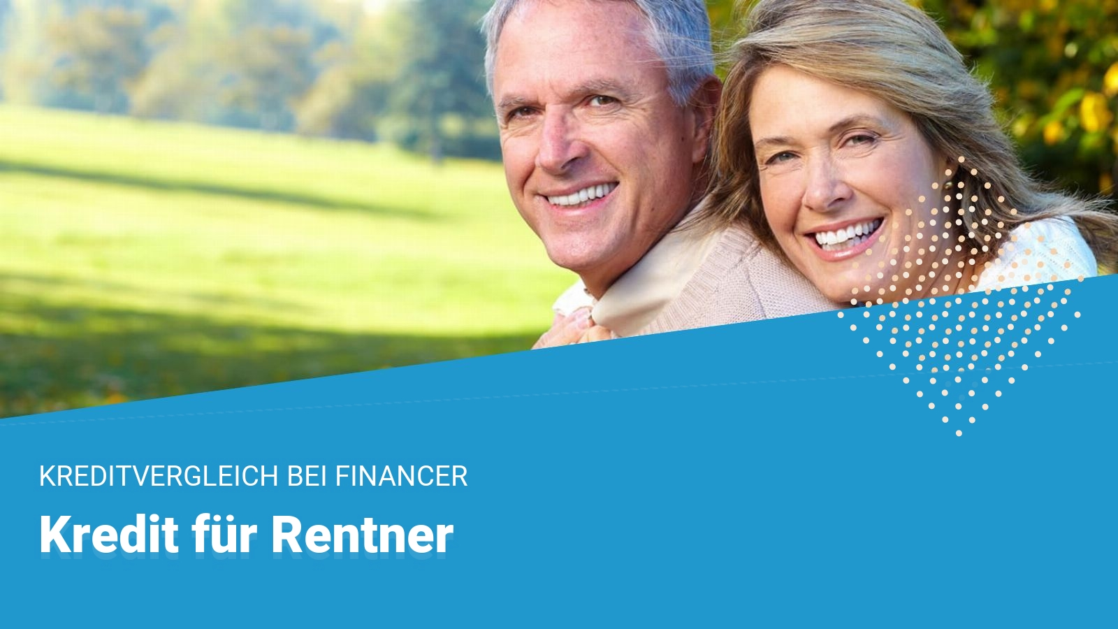 kredit-fuer-rentner-min