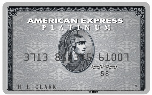 american-express-platinum-charge-card-min