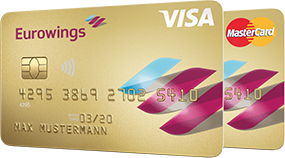 eurowings-card-gold