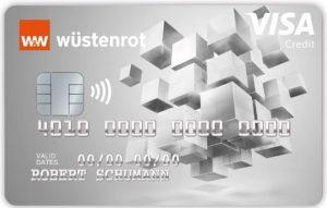 wuestenrot-classic-visa-min