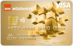 wuestenrot-gold-visa-min