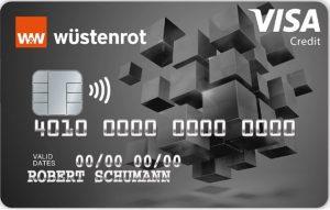 wuestenrot-premium-visa-min