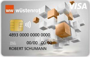 wuestenrot-prepaid-gold-visa-min