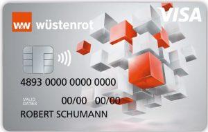 wuestenrot-prepaid-visa-min