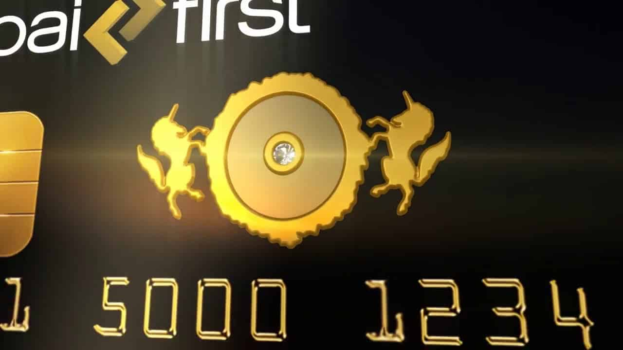 bank-of-dubai-first-royale-credit-card-feat-min
