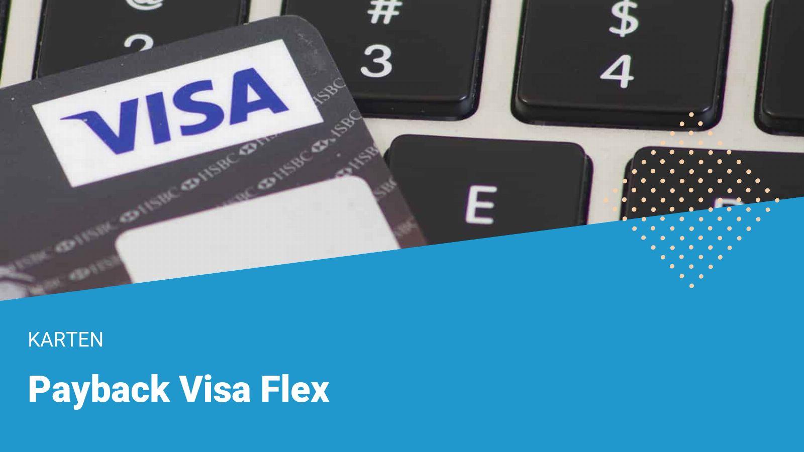 visa-payback-kreditkarte-min