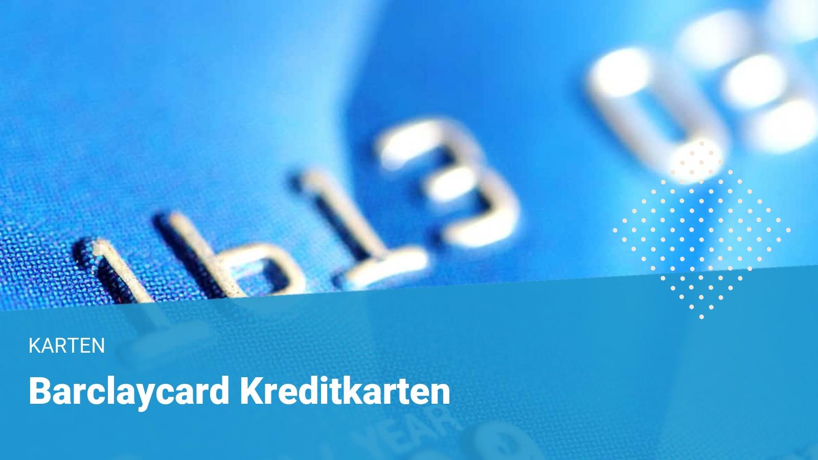 barclaycard-kreditkarten min