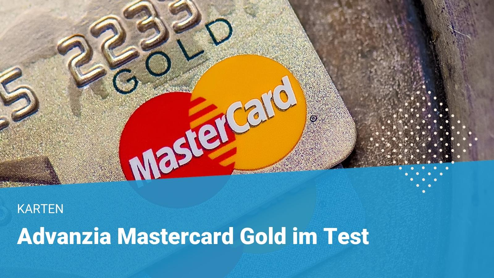 advanzia mastercard gold-min