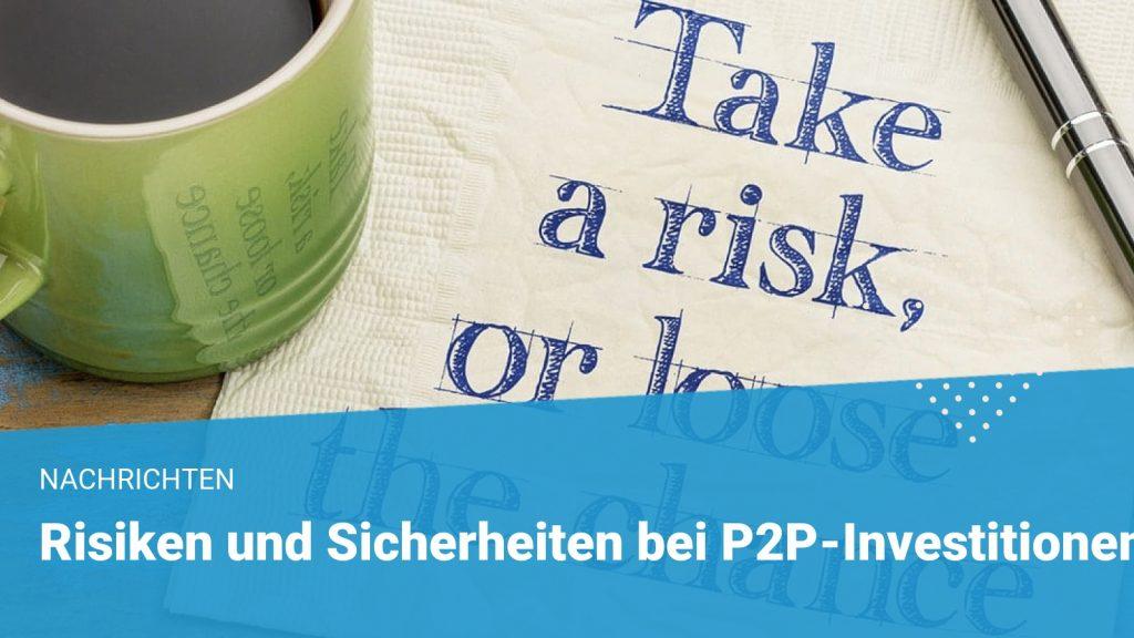 sicherheiten-und-risiken-bei-p2p-min