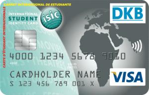 dkb kreditkarte für studenten