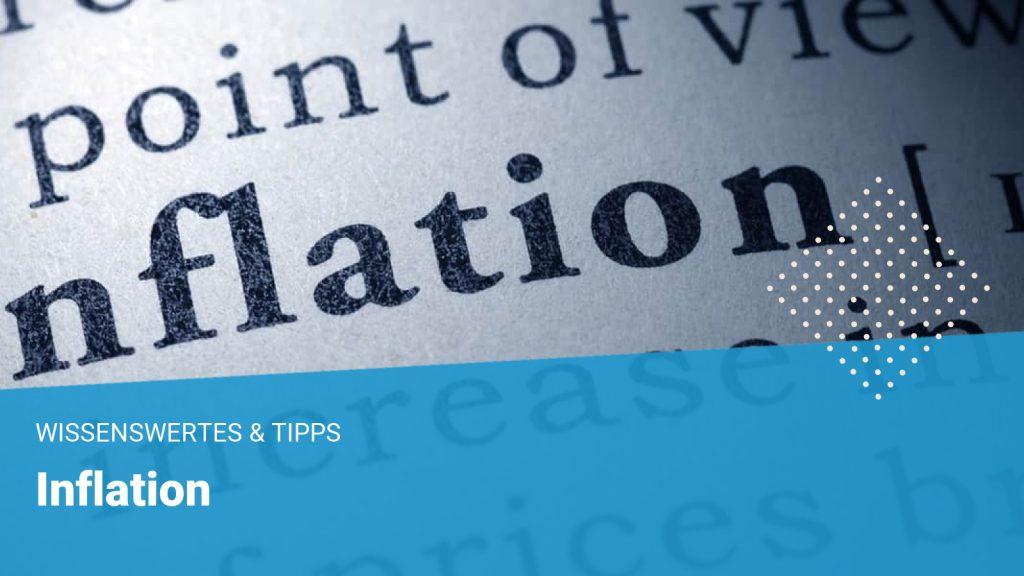 inflation-min