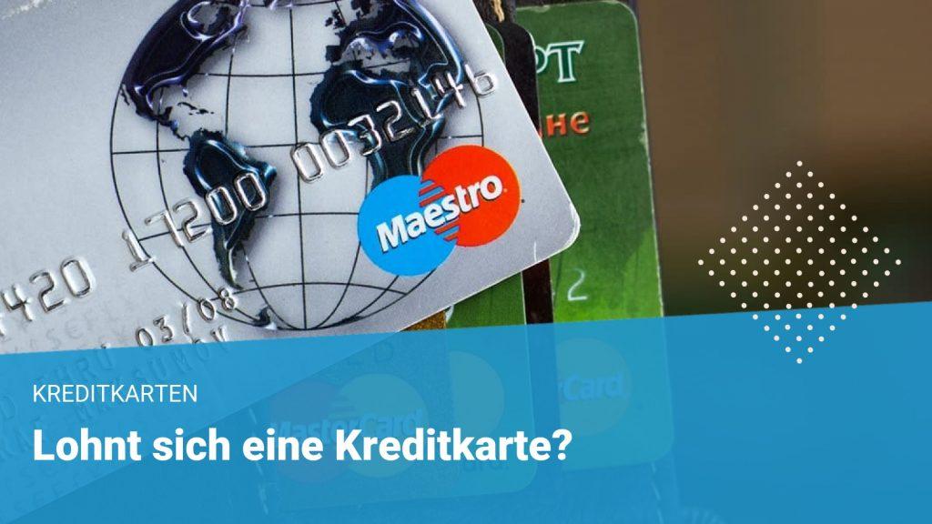 lohnt-sich-eine-kreditkarte-min