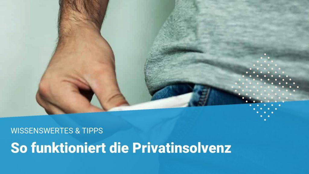 Privatinsolvenz-min