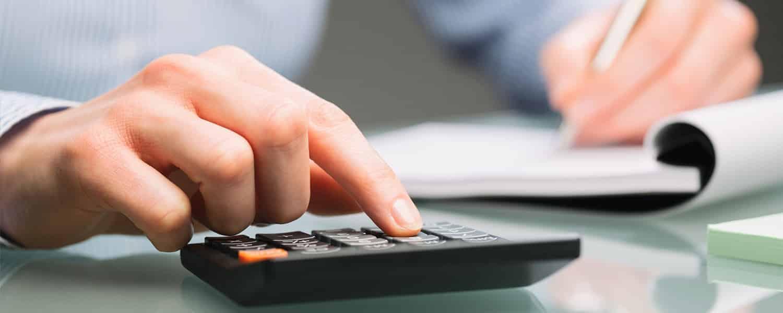 finanzrechner-min