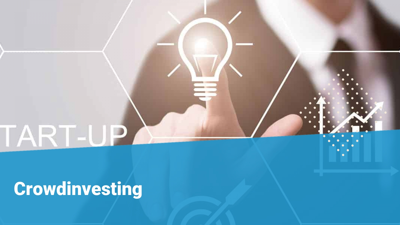 crowdinvesting-min