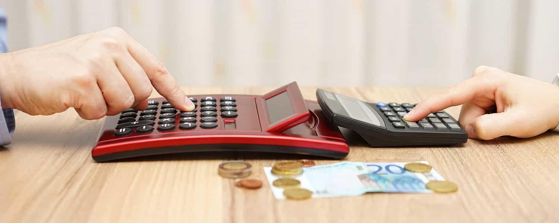 kredit-für-geringverdiener-min (1)