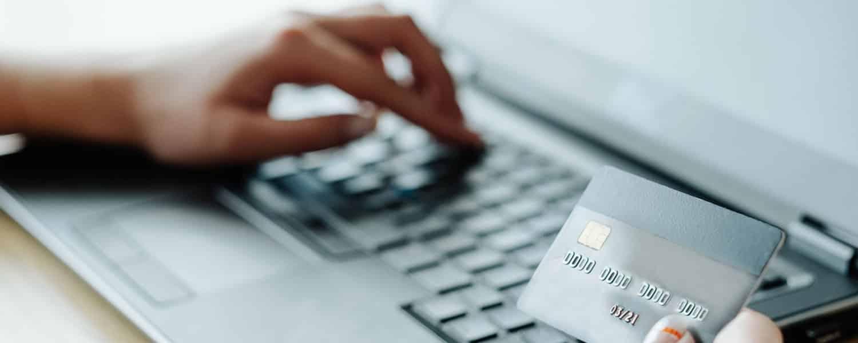 online-kredit-min