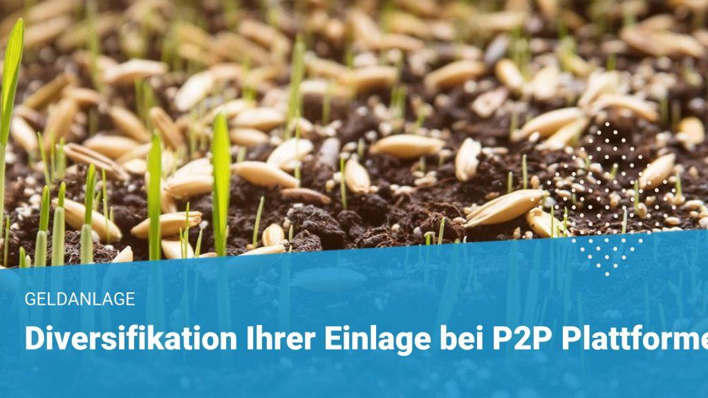 diversifizierung-bei-p2p-plattformen-min