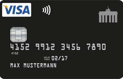 deutchland-kreditkarte