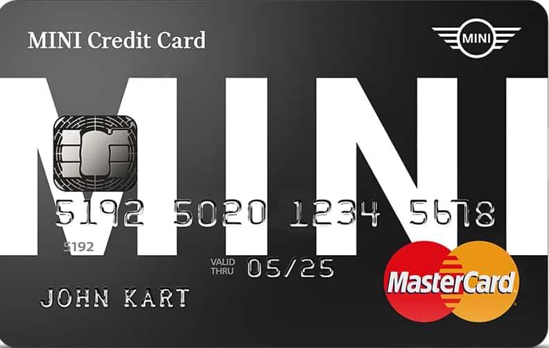 kreditkarte-mini-basic