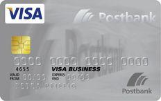 Postbank Business Giro Classic