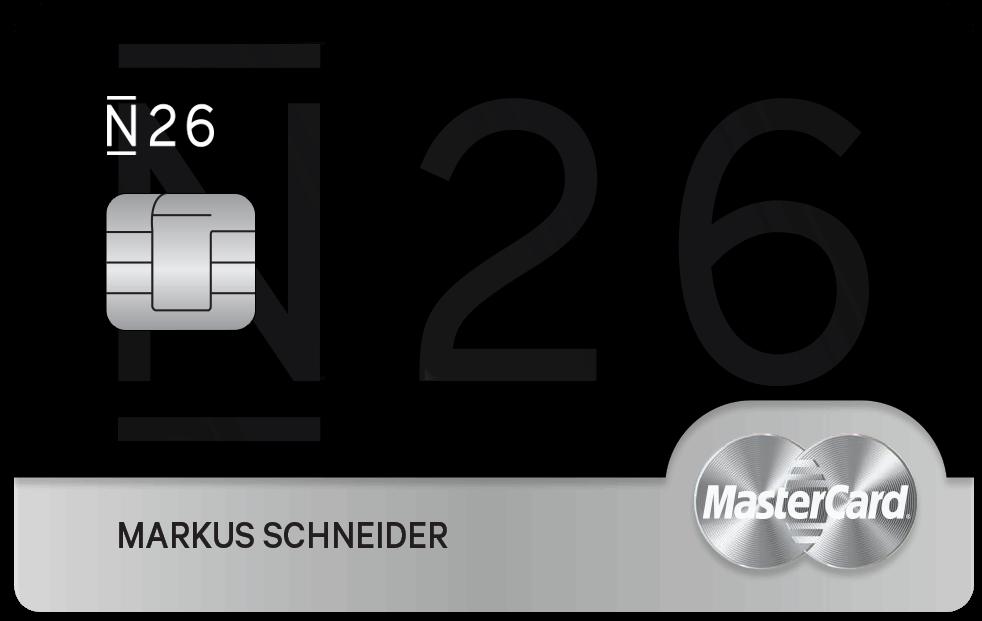 N26-Black-Kreditkarte-min
