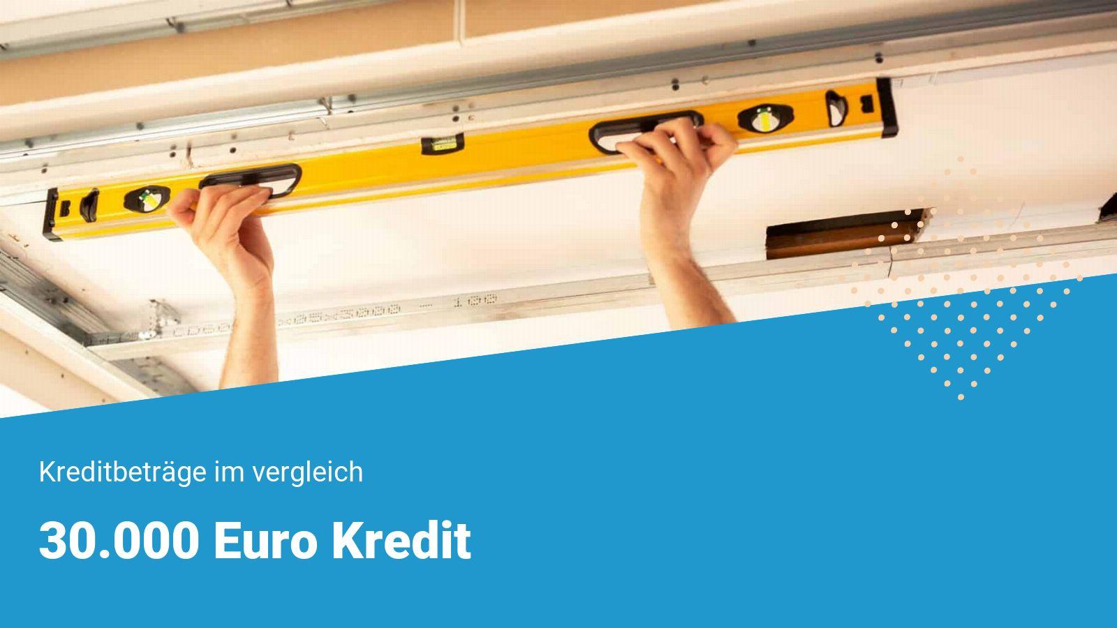 30000-euro-kredit-min