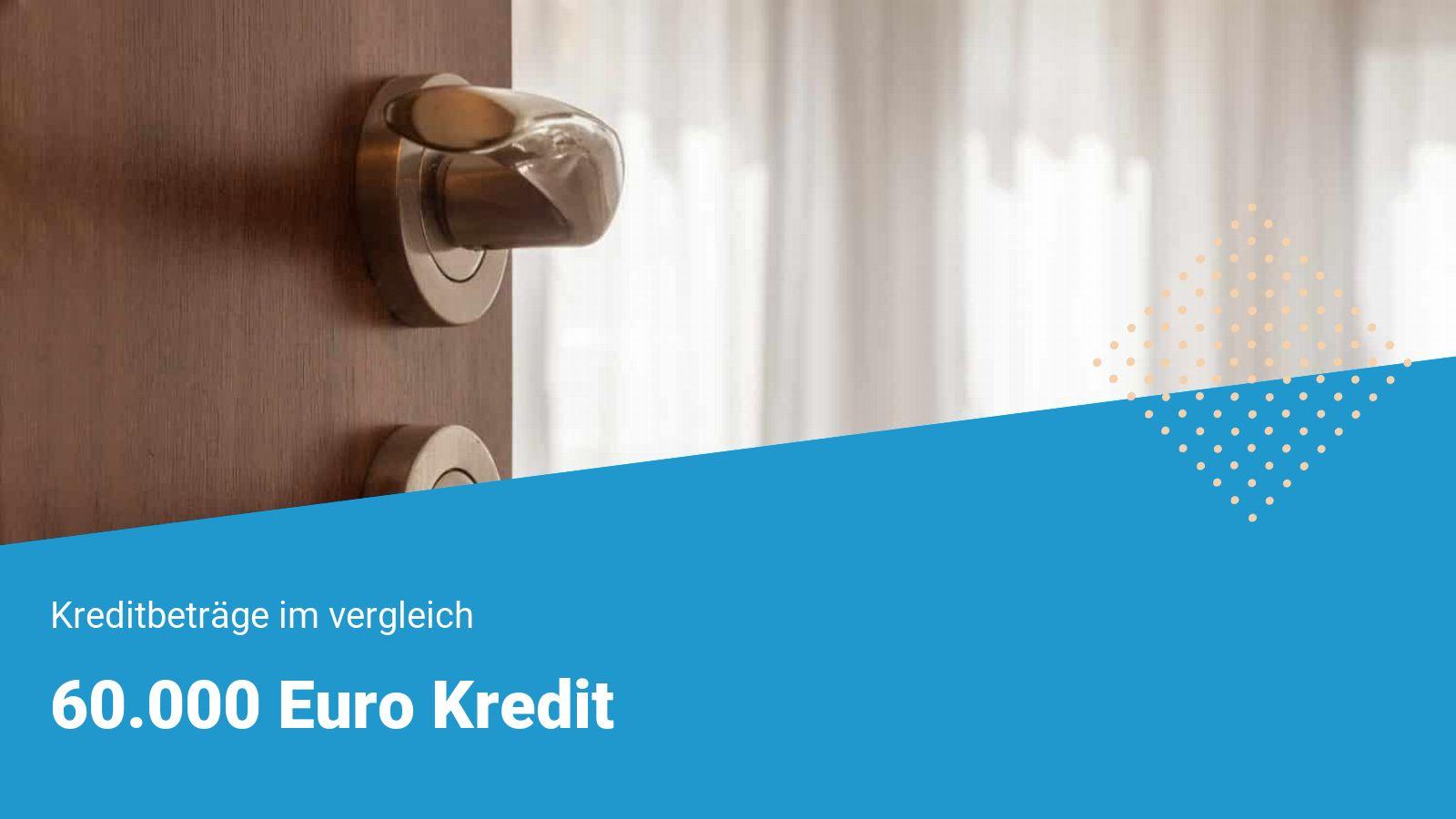 60000-euro-kredit