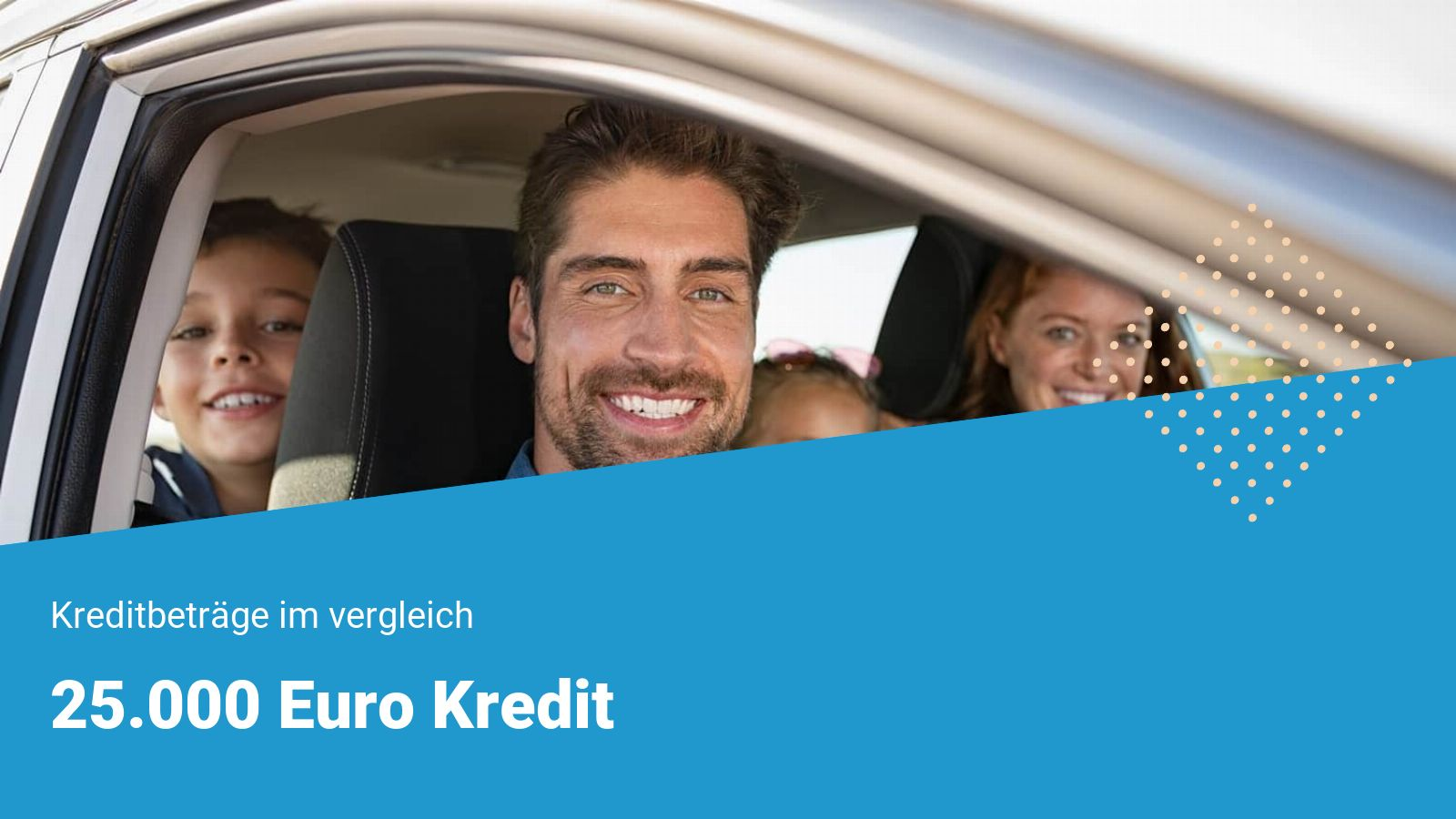 25000-euro-kredit