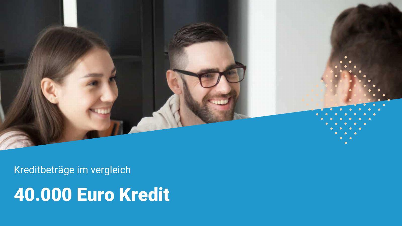 40000euro-kredit