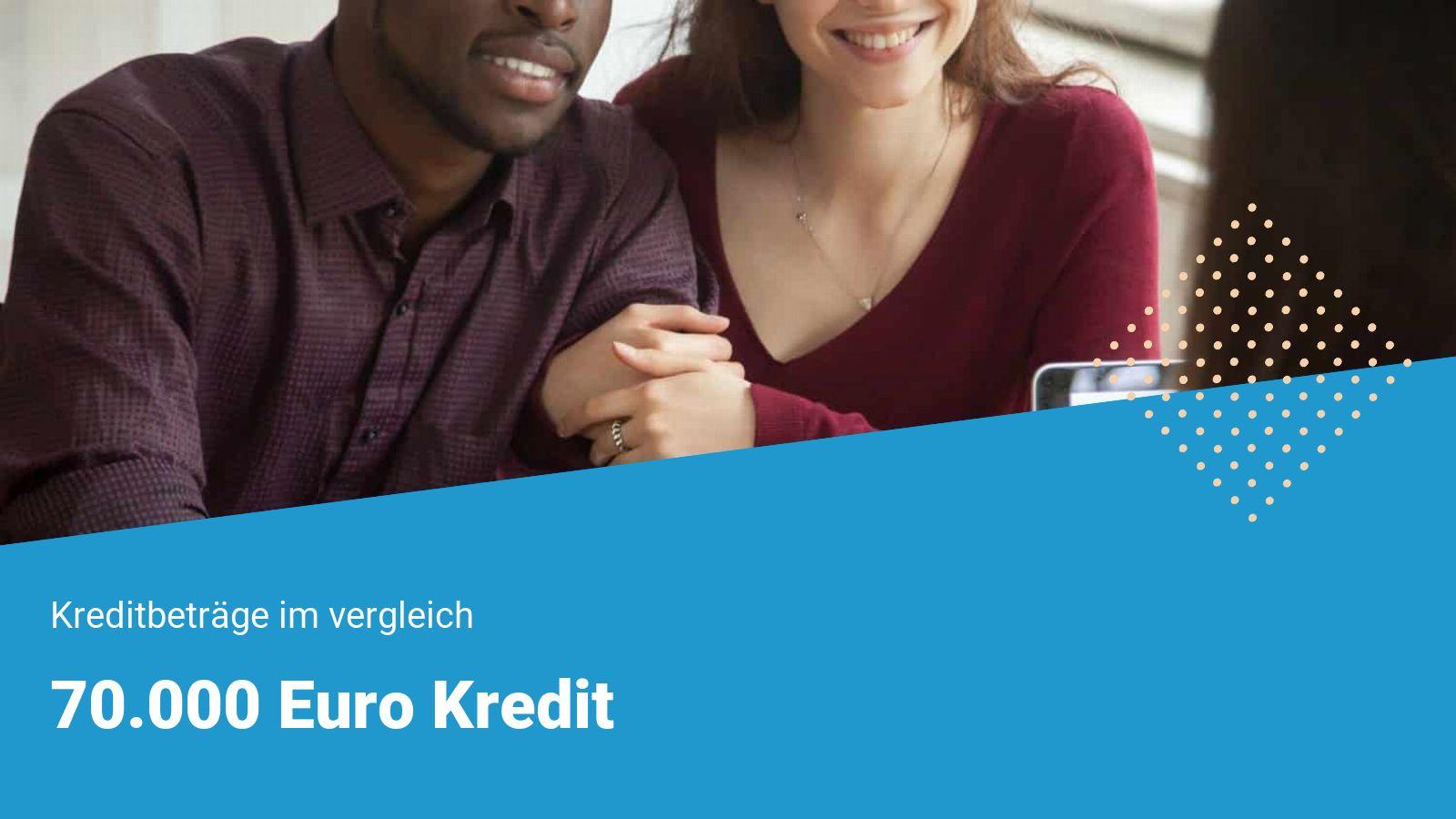 70000-euro-kredit