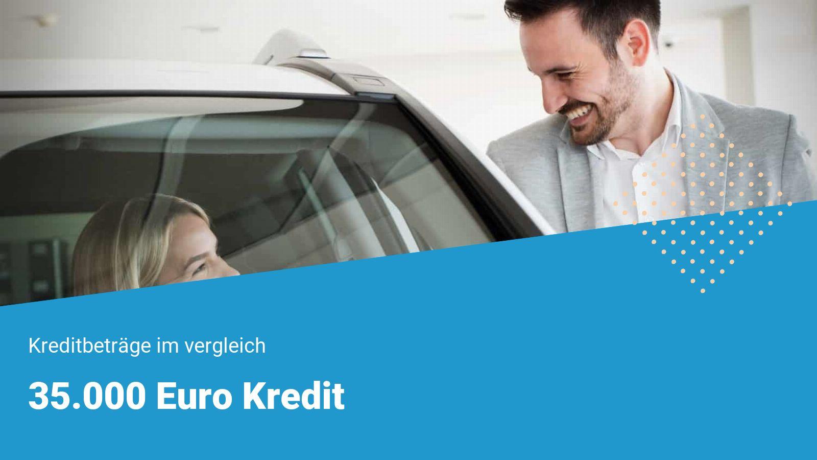 35000-euro-kredit