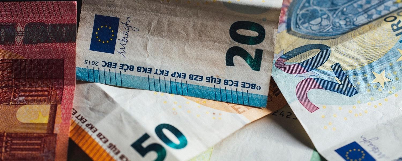 kleinkredit bis 3.000€ beantragen