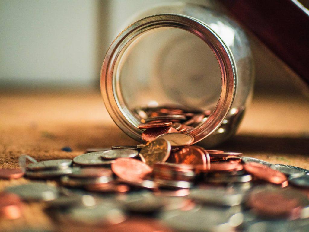 Neuer g bitcoin investitionshandel