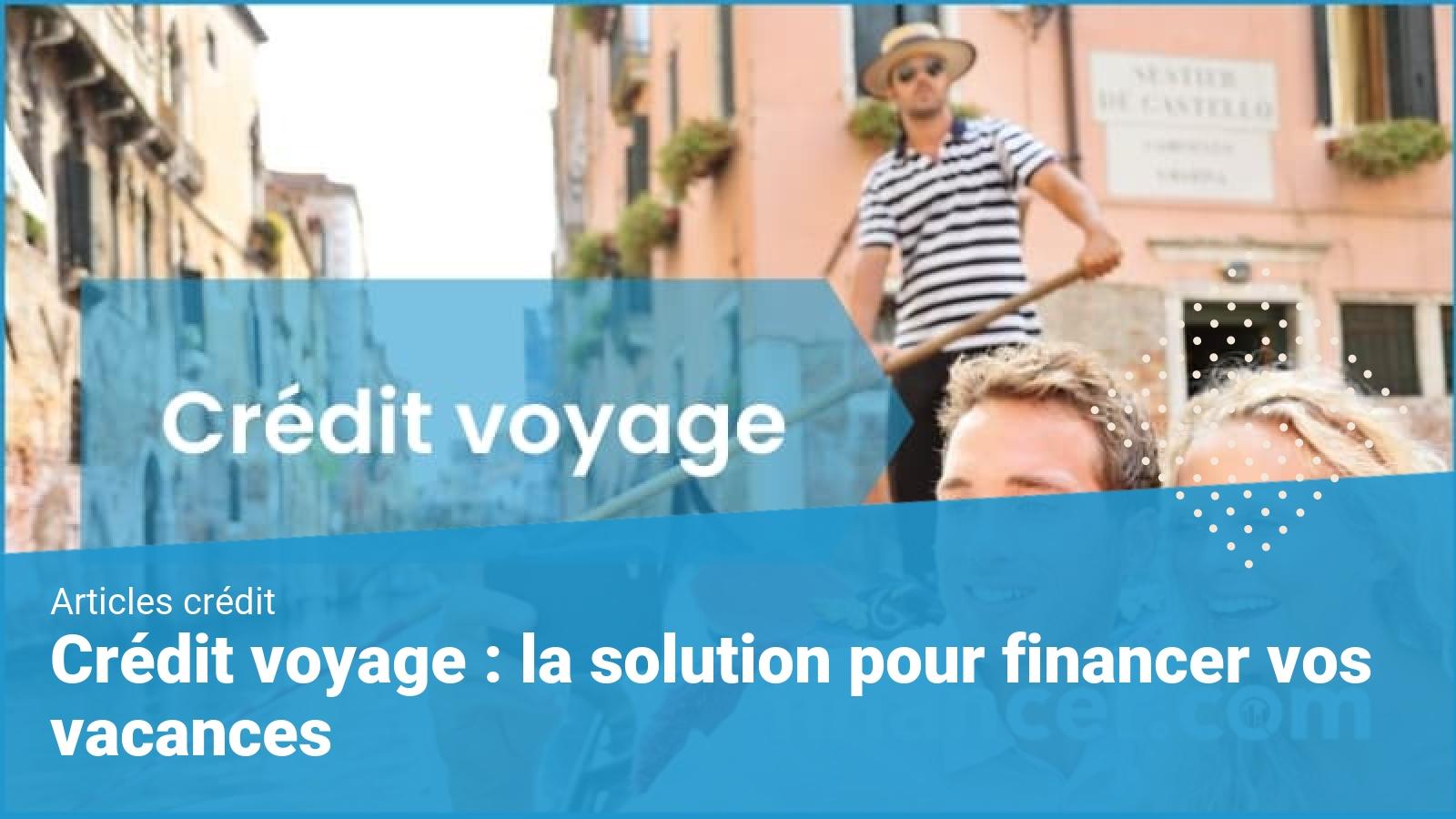 credit voyage