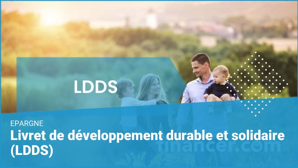 Livret de développement durable et solidaire